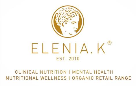 ELENIA%20KAY-2_edited.jpg