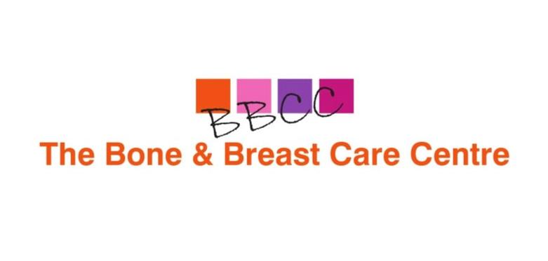 BREAST & BONE CARE CENTRE.jpg