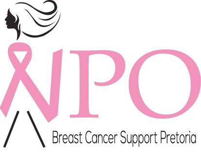 BREAST CANCER SUPPORT PTA.jpg