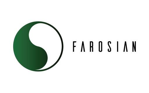 FAROSIAN.png