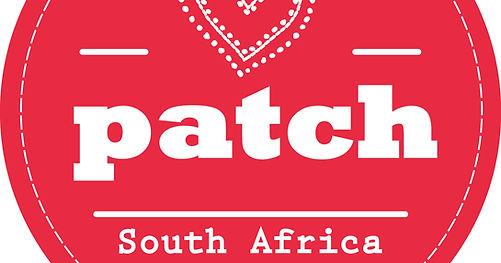 patch logo final.jpg