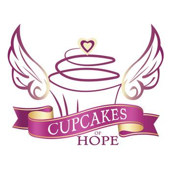 Cupcakes of HOPE.jpg