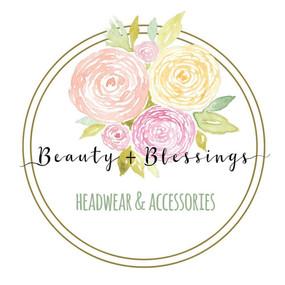 BEAUTY & BLESSINGS.jpg