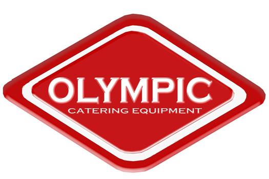 OLYMPIC CATERING EQUIPMENT.jpg