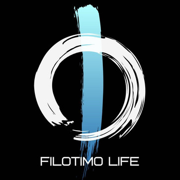 FILOTIMO LIFE-2.jpg