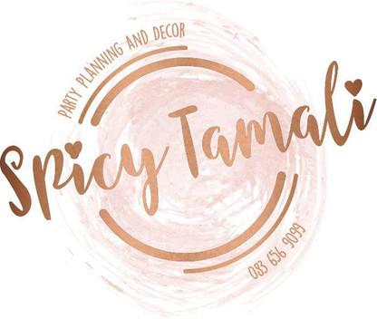 SPICY TAMALI.jpg