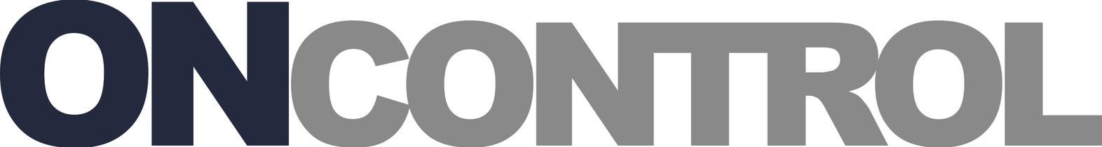 ONcontrol_logo.jpg