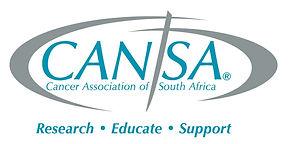 CANSA Logo (2).jpg
