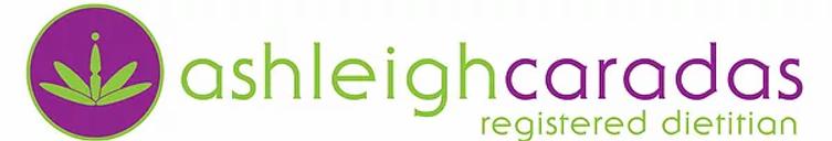 ashleigh_caradas_logo_NEW-01-(1).webp