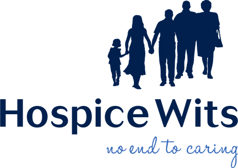 HospiceWits logo.png