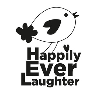 HAPPILY EVER LAUGHTER-LOGO-2.jpg