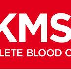 DKMS Logo_Red BG.jpg