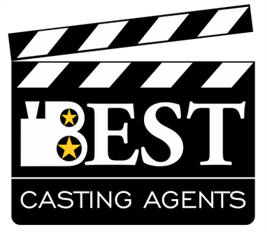 BEST CASTING - LOGO - NEW ORIGINAL - RGB