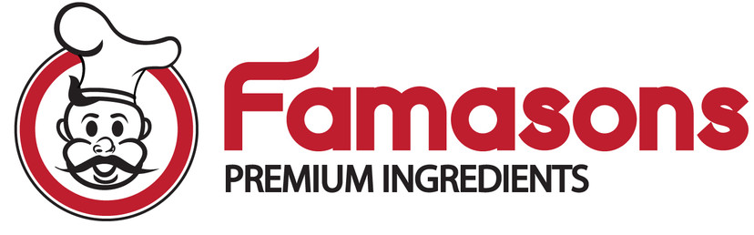 Famasons .jpg