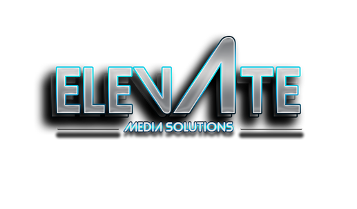 ELEVATE MEDIA SOLUTIONS.png
