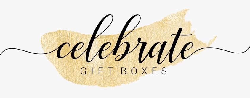 CELEBRATE GIFT BOXES.jpg