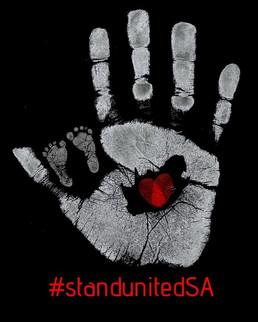 STAND UNITED SA.jpg