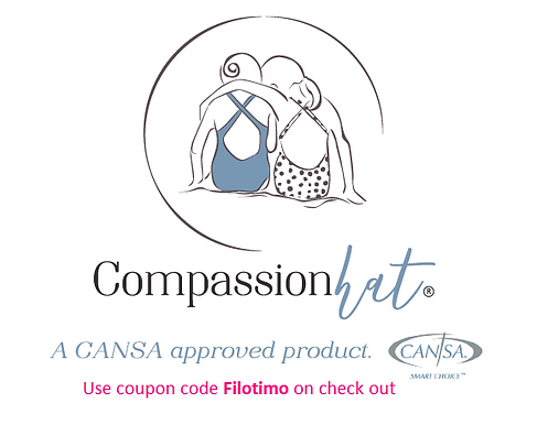 Logo with Cansa logo.png