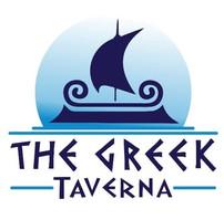 THE GREEK TAVERNA.jpg