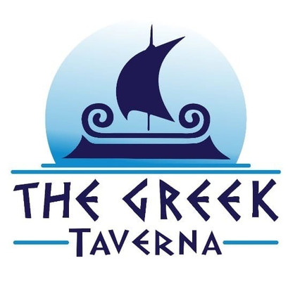 THE GREEK TAVERNA.jpg
