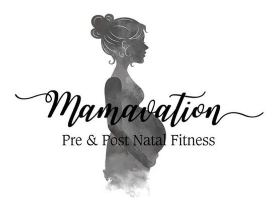 MAMAVATION_edited.jpg