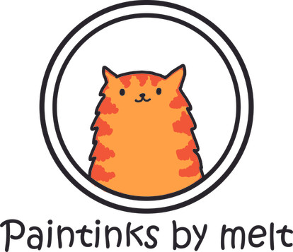 Paintinks by melt_ logo for clients.jpg