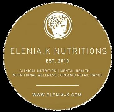 ELENIA%20KAY-1_edited.png