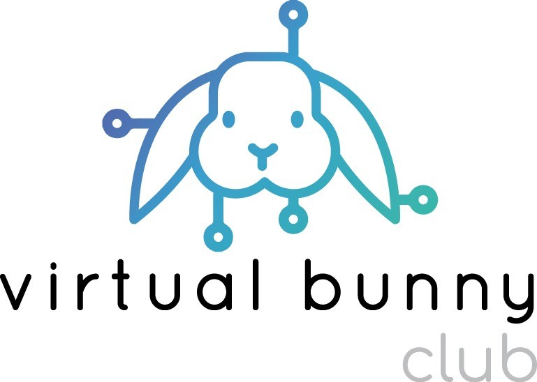 VIRTUAL BUNNY CLUB