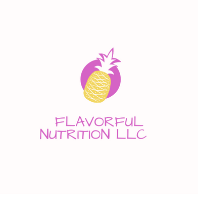 FLAVORFUL NUTRITION LLC.png
