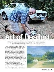 ART OF HEALING-1.jpg