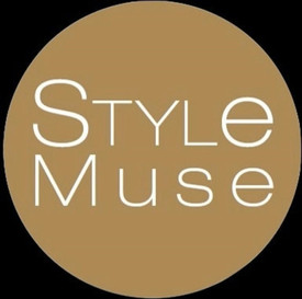 STYLE MUSE.jpg