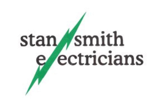 STAN SMITH ELECTRICIANS.jpg
