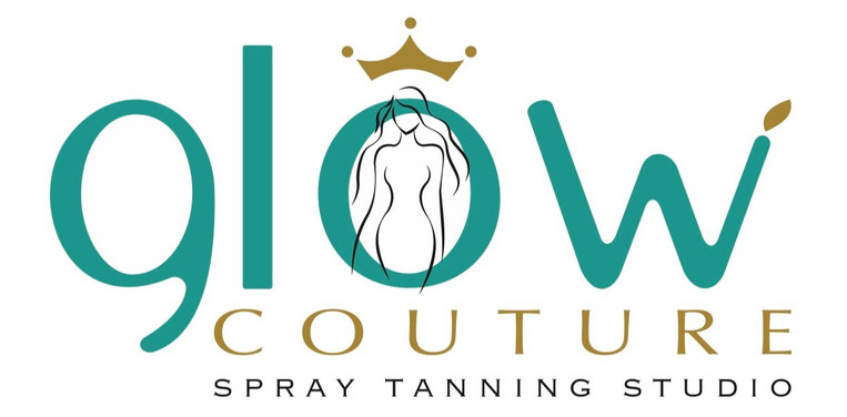 GLOW COUTURE-1.jpg