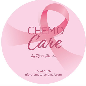 CHEMO CARE.jpg