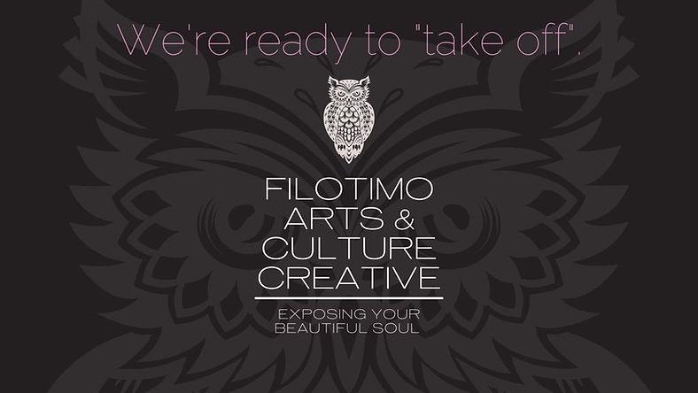 FILOTIMO ARTS & CULTURE-1.jpg