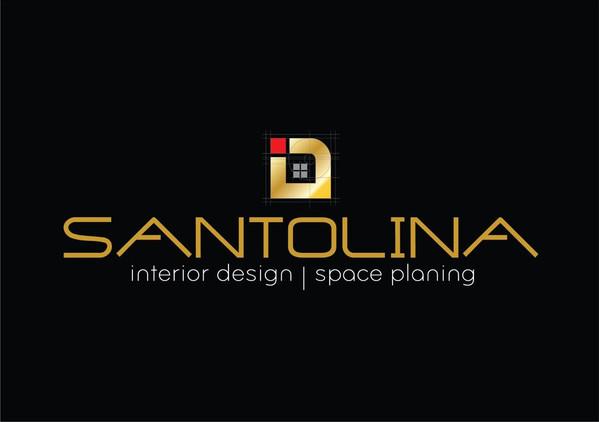 SANTOLINA DESIGNS.jpg