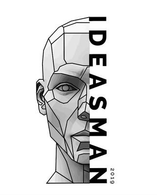 IDEAS MAN-2.jpg