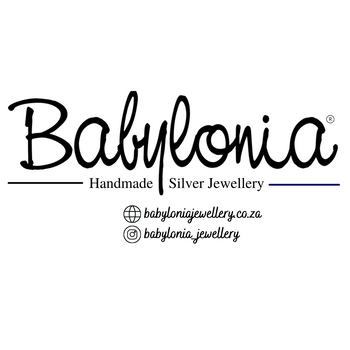 Babylonia Stickers - Print-2.png