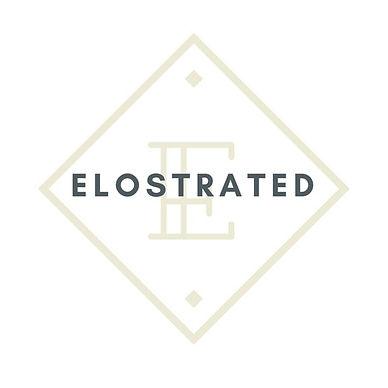 ELOSTRATED.jpg
