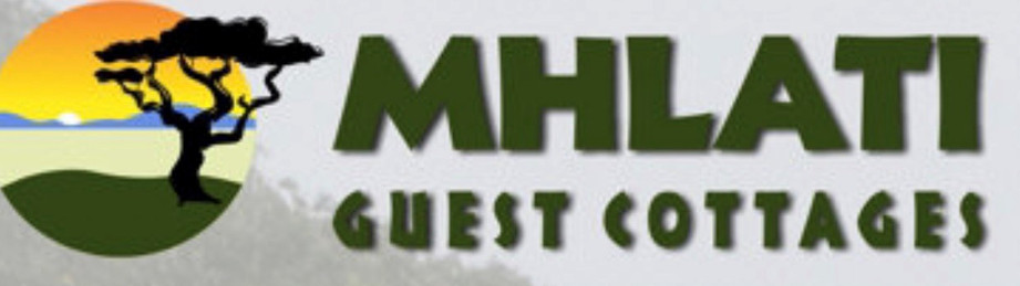 MHLATI GUEST COTTAGES.jpg