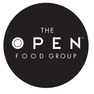 OPEN FOOD GROUP-2.jpg