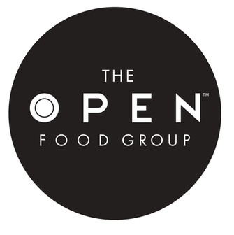 OPEN FOOD GROUP-2.jpg
