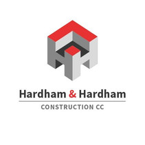 HARDHAM CONSTRUCTION-LOGO.jpg