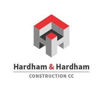 HARDHAM CONSTRUCTION-LOGO.jpg