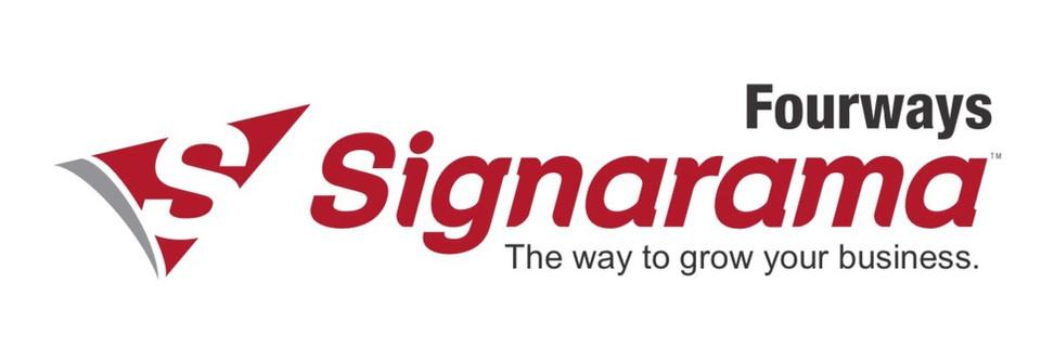 SIGNARAMA FOURWAYS.jpg