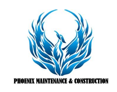 PHOENIX MAINTENANCE & CONSTRUCTION.jpg.p