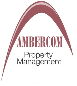AMBERCOM PROPERTY MANAGEMENT.jpg