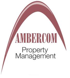 AMBERCOM PROPERTY MANAGEMENT.jpg