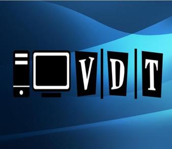 VDT-2.jpg