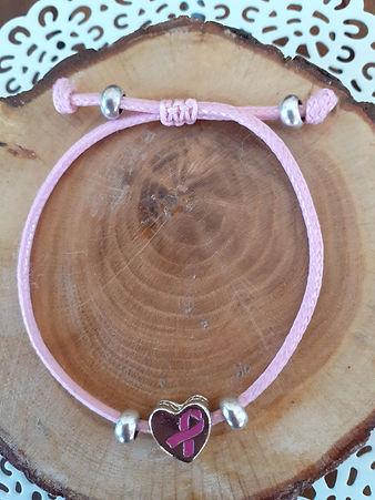 pink_bracelet.jpg